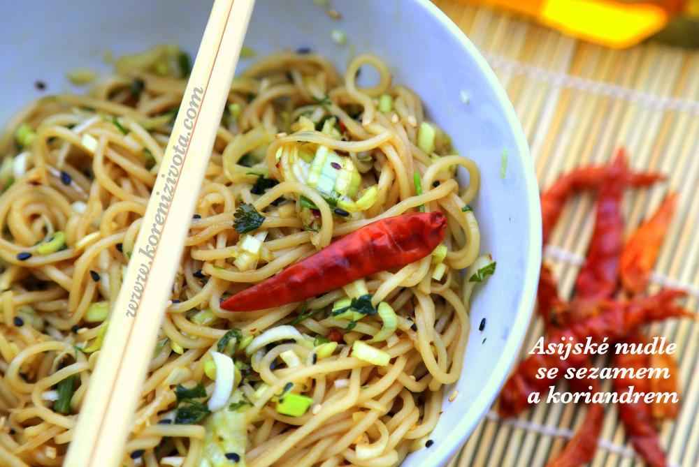 množství chilli papriček si zkorigujte sami podle jejich pálivosti a dle vašeho gusta