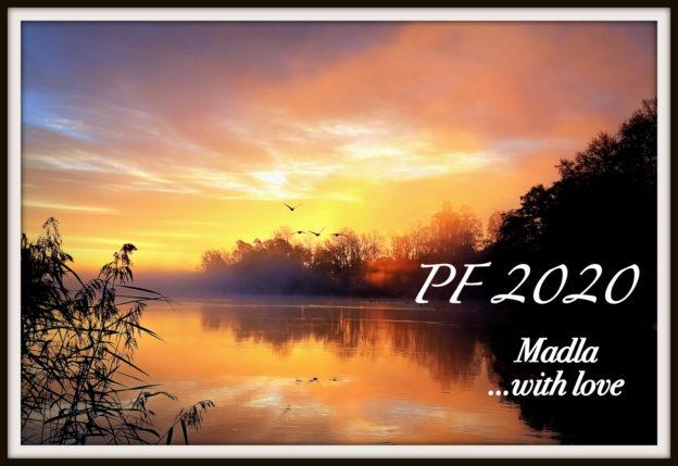 PF 2020 Madla