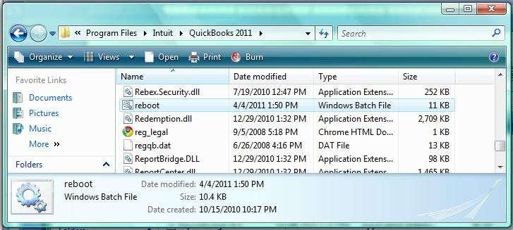 QuickBooks POS 2016 Download crack | Sharp pos terminal up