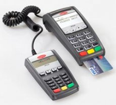 Ingenico Ict220 Driver Xp Sharp Pos Terminal Up V5500