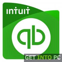 quickbooks pro download free trial