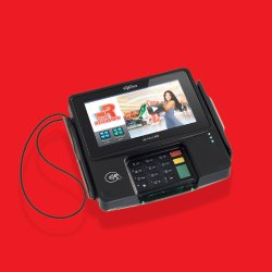 Ingenico ipp350 firmware | Sharp pos terminal up-v5500