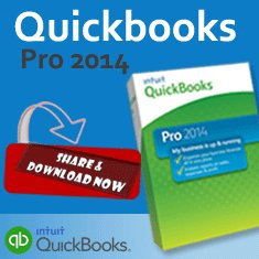 Qb pro 2014 download | How to Install QuickBooks 2014  2019-02-21