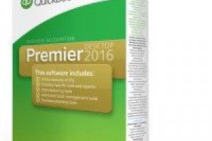 quickbooks 2016 pro update